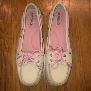 Women's Sperry Top Sider